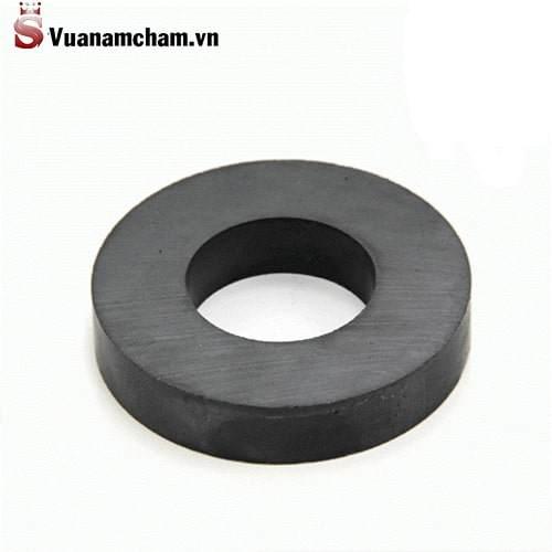 Nam châm Fe 80x15(40) V1
